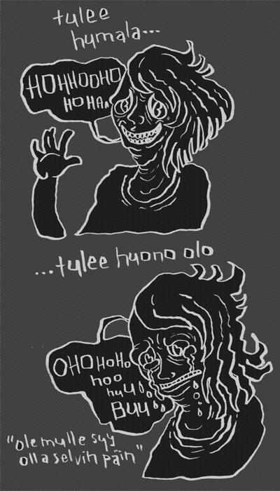 hulama2