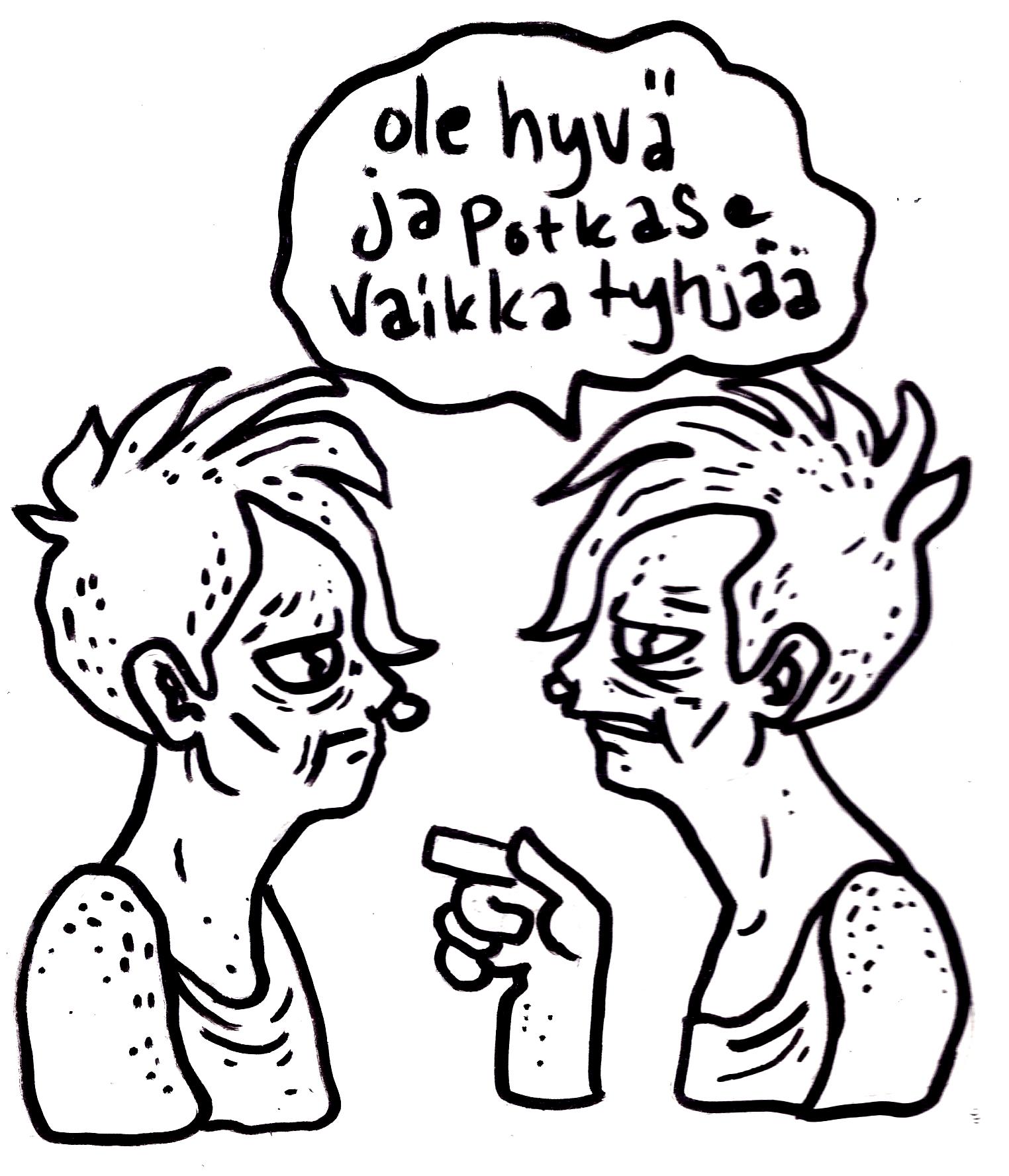 surkee5