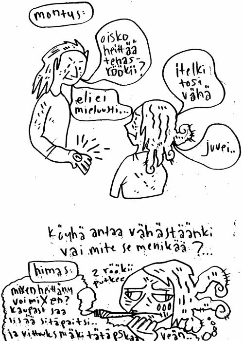 vippaarögs