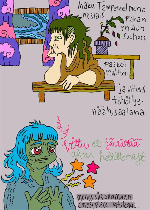 aatoxiastna1